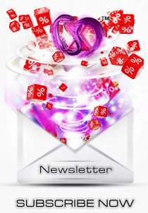 Pheromone Newsletter